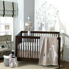 lambs and ivy baby bedding lambs and ivy little princess 3 piece bedding set lambs ivy