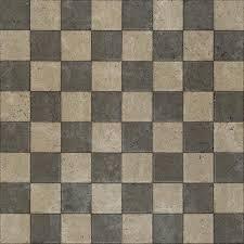 bathroom floor tile texture. Charming Bathroom Tiles Texture #13 - Floor Tile Old ShareAEC X