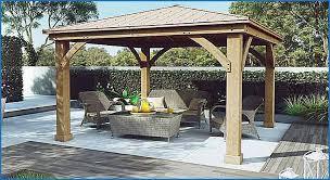 patio furniture reviews. Inspirational Canvas Patio Furniture Reviews - Design Inspiration