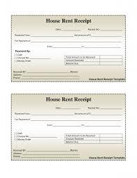 rent receipt format excel best resume templates rent receipt format excel rent receipt template for excel vertex42 rent receipt invoice rent receipt