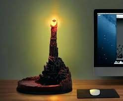 cool desk lamps. Coolest Desk Lamps Cool Lamp S Best For Home Office
