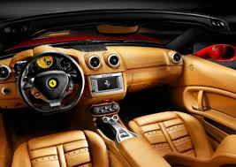2018 ferrari dino price. beautiful price ferrari dino 2018 interior intended price s