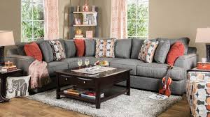 Living Room Furniture America Living Room Collections Intended