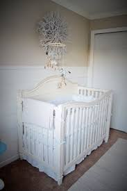 painted baby furniture. Painted Baby Furniture. Diy Crib Cece Caldwell Chalk Paint | Maybe A Pinterest Furniture