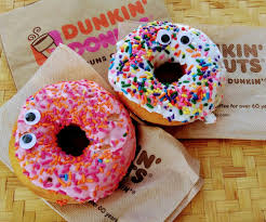 dunkin donuts 27 reviews coffee tea 2740 hamilton mill rd buford ga yelp