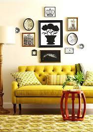 Yellow living room furniture Sunshine Yellow Stylish Mustard Yellow Living Room Pixie Decor Spicing Up The Room Mustard Yellow Living Rooms
