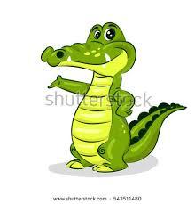 תוצאת תמונה עבור crocodile