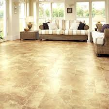 marble tiles for living room floor tiles for living room small marble tiles living room floor