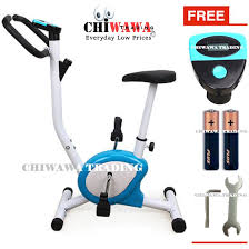 free installation tool set battery professional sport lightweight exercise bicycle fitness spin
