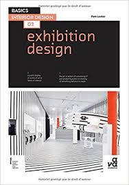 Download E-books Basics Interior Design 02: Exhibition Design PDF