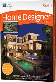Amazoncom Home Designer Suite  Download Software - Home designer suite