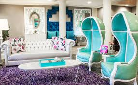 incredible turquoise accent chair back in time accent chairs for living room living room