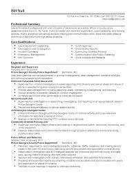 Cps Investigator Resume Example Templates Caseker Sample For Social