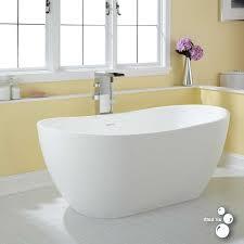 acrylic bathtub 60 x 32 elegant 64 majorca freestanding pure acrylic air tub acrylic tub tubacrylic bathtub 60 x 32 best amazing 64 majorca freestanding