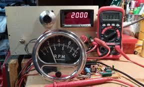 sun tach 2 wiring diagram wiring diagrams and schematics 2000 sea pro cc210