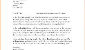 Tax Consultant Appointment Letter Sample Meeting Request To Client ...