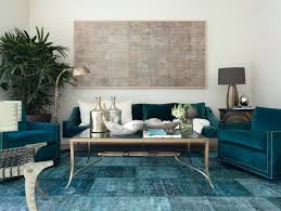 peacock blue rug teal blue carpet flooring