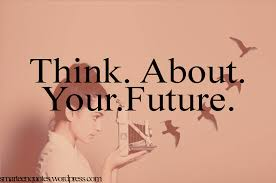 Future Dream Quotes Best of WALLPAPER] Future And Dream Quote Smart Teen Quotes