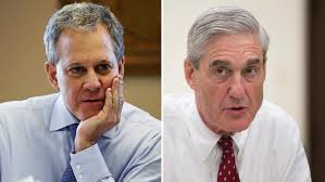Image result for mueller/NYS AG