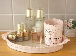 Decorative Trays For Bedroom 100 best Class Project images on Pinterest Beautiful things 50