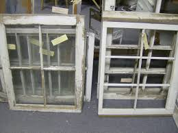 Antique Windows Country Lane Crafts Antiques Removing Glass From Old Windows