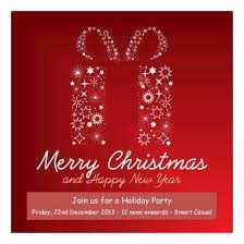 free printable christmas invitations templates christmas invitation free templates best business templates