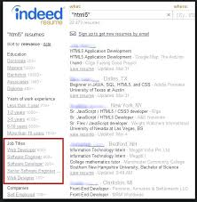 Indeed Resume Upload Wonderful 164 Resume On Indeed Indeed Resume Upload Builder Post On Resume Skills