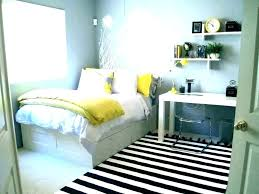 Bedroom Painting Ideas For Boys Kids Bedroom Colors Room Color Ideas ...