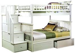 loft beds log loft bed with desk bunk plans best ideas about beds on
