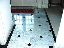 Floor tiles design for living room Kitchen Floor Tiles Design Pictures Flooring Designs Living Room Tile Taste Of Elk Grove Floor Tiles Design Pictures Flooring Designs Living Room Tile
