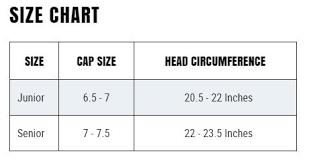 Schutt Air 4 2 Pt Softball Batting Helmet