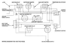 dual immersion heater switch wiring diagram wiring diagram fixed liance and socket circuits the immersion heater
