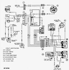 central air conditioner wiring diagram pdf how to connect thermostat York Air Conditioners Wiring Diagrams window air conditioner wiring diagram pdf split air conditioner wiring diagram pdf air compressor capacitor wiring