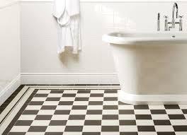 patterned ceramic tiles walls blue bathroom wall uk gallery floor kids room glamorous pattern with border