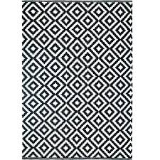 black white rug ikea black and white rug black and white rugs black and white rug white area rug black and white geometric rug ikea