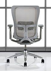 Eco friendly office chair Carpet Modern Green Office Chair Photo Treehugger Modern Ecofriendly Office Chair Treehugger