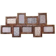 multi picture frames