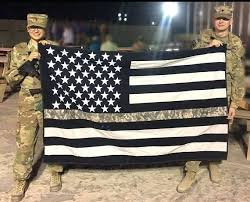 marine quilt graduation gift throw military gifts personalized military graduation gifts
