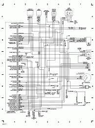 1977 dodge truck wiring diagram 1978 dodge truck wiring diagram Sony Cdx Gt180 Wiring Diagram dodge truck wiring diagram with electrical 2003 linkinx com 1977 dodge truck wiring diagram medium size sony cdx gt210 wiring diagram