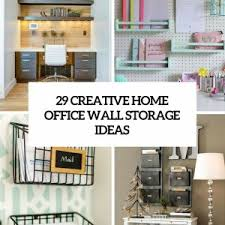 home office wall organization systems. Home Wall Storage. Office Organization Systems Storage Inside Organizer System For S