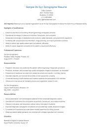 Cisco Pre Sales Engineer Cover Letter Allstar Construction