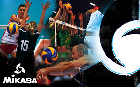 sport volleyball wallpapers hd