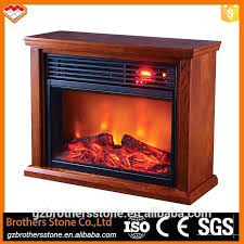 antique cast iron electric fireplace insert china modern wood burning stove fire surrounds cast iron