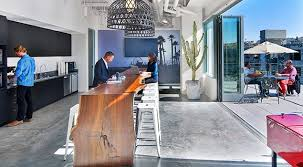 real estate office design. Real Estate And Finance Are Increasingly Interested In Learning How Coworking Affects Their Work Practices Policies\u2014and They Need To Design, Office Design