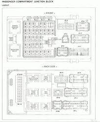 2001 hyundai elantra fuse box 2004 hyundai elantra fuse box 2005 hyundai elantra fuse diagram at 2001 Hyundai Elantra Fuse Box Map
