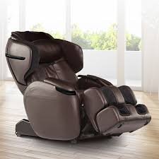 massage chair human touch. picture of human touch opus massage chair