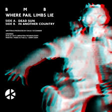 British Murder Boys - Where Pail Limbs Lie