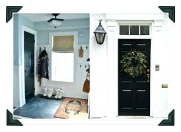 black door paint paint wood front door black door inspirations black front door paint finish glorious black door paint