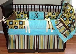 design crib bedding colorful crib per neutral baby bedding crib sets kids bedroom colors design your design crib bedding