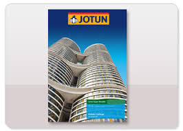 Jotun Powder Coating Ral Colour Chart Pdf Ral 7032